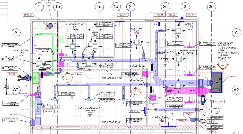 HVAC_Plan 3.JPG
