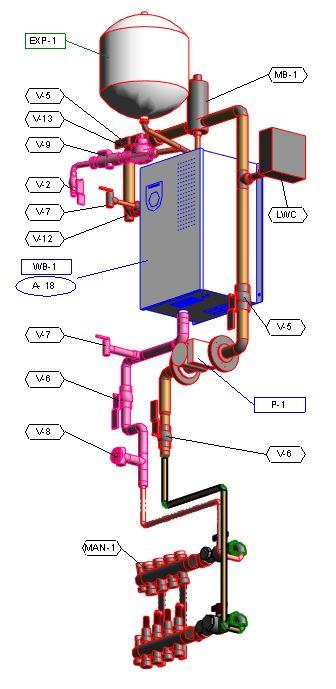 Boiler 3D.JPG