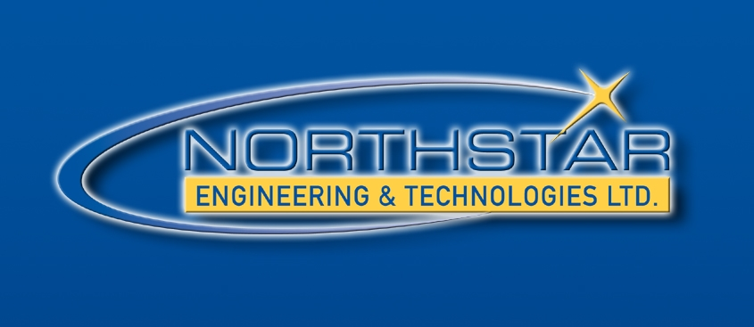Northstar Engineering & Technologies Ltd.
