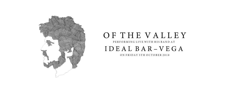 Facebook Cover Photo 6_Ideal Bar_Oct5.jpg