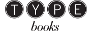 typebooks.png