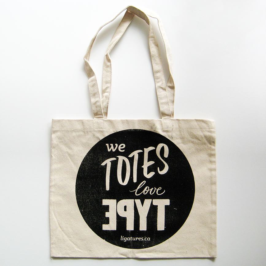 totes_square_front