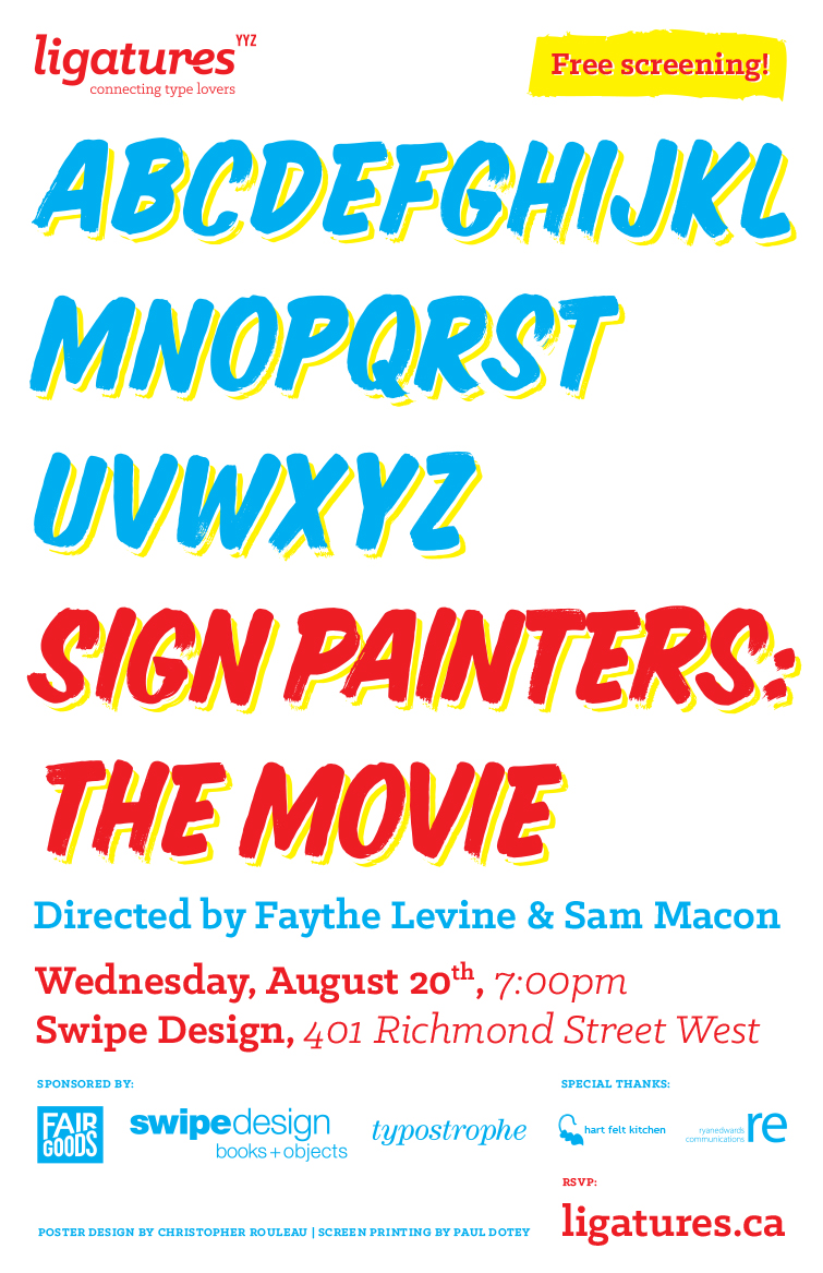 signpainters_poster_v4