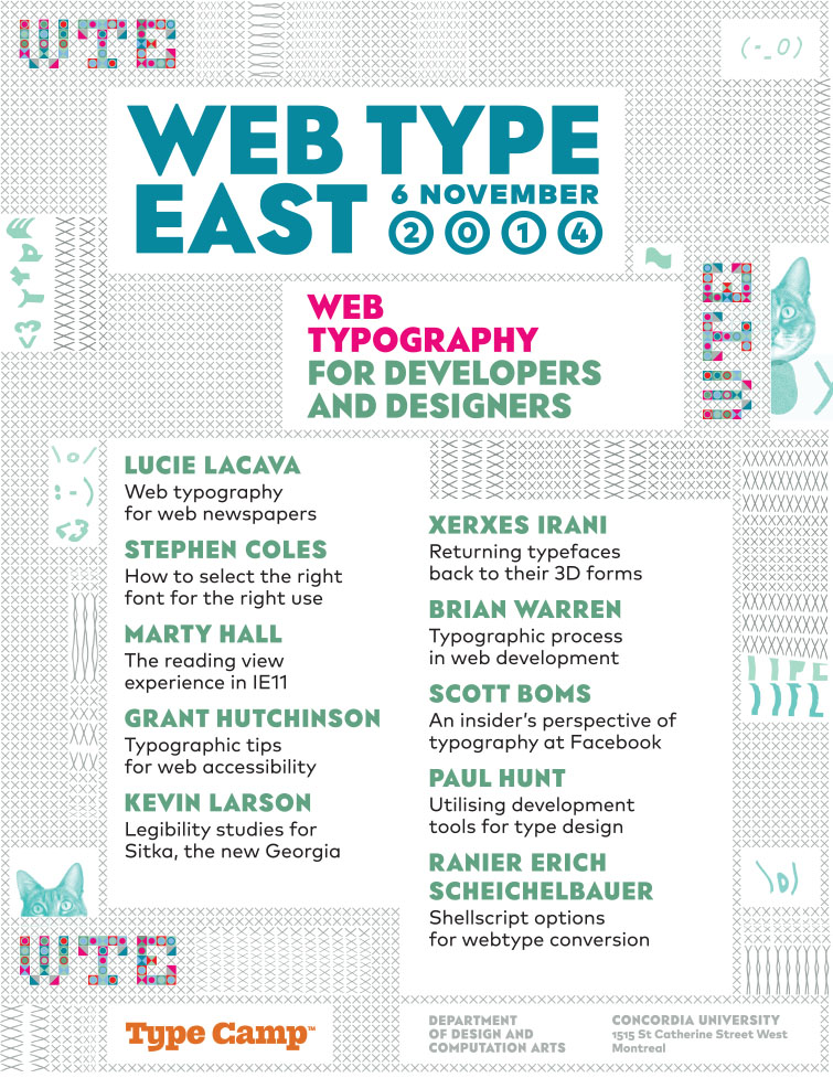 Web_Type_East_2014