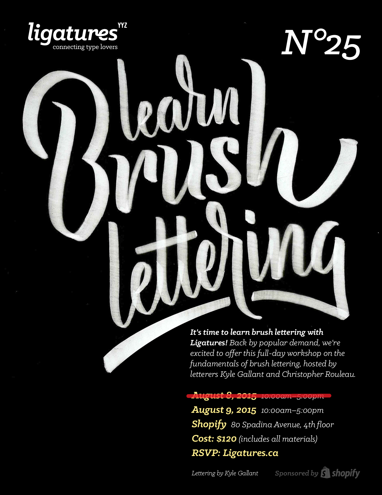 Lig_AugBrushWorkshop_AUG9-01