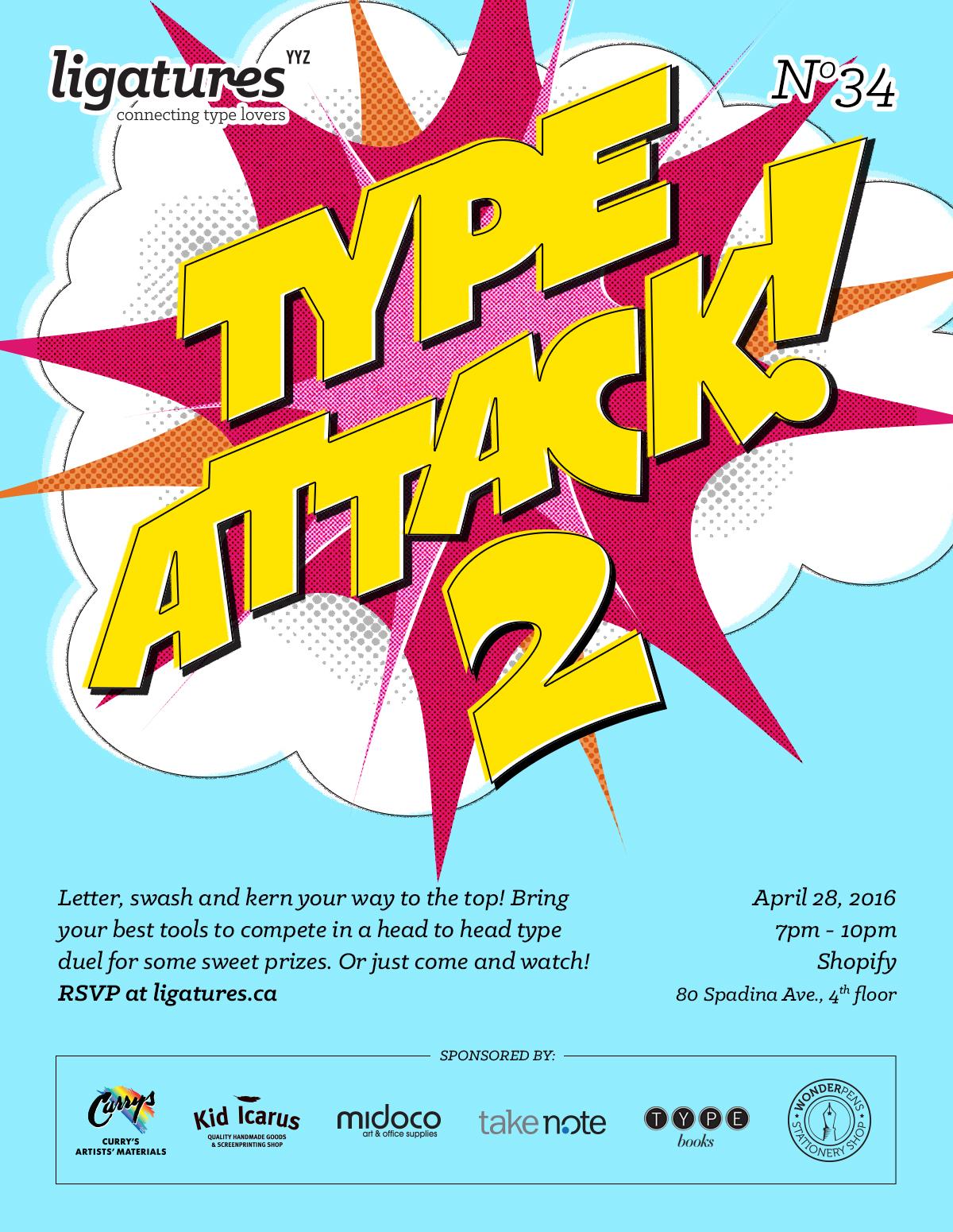 2016-04-TypeAttack_poster_v4