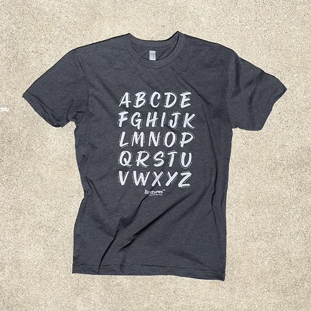 ABC_tshirt2
