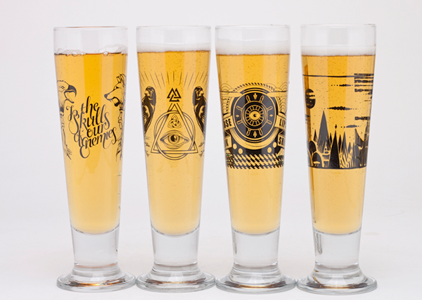Ben-Johnston-Skal-Beer-Glasses.png