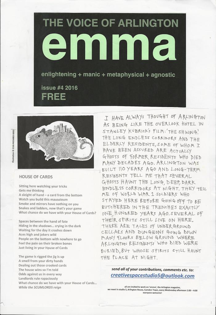 emma4-cover-low.jpg