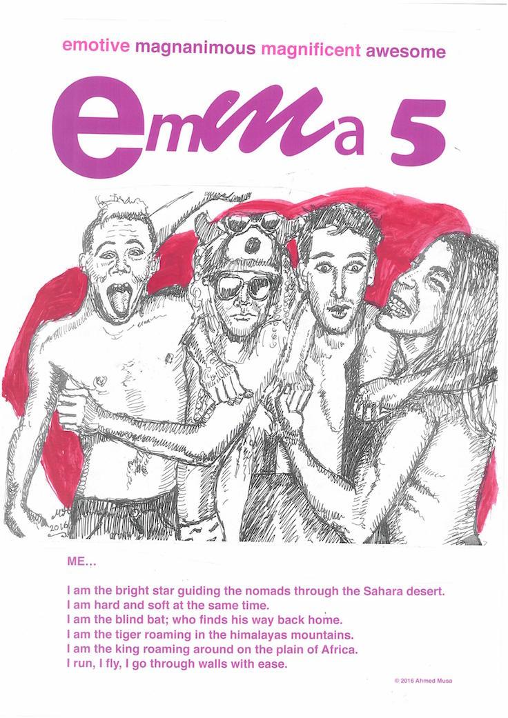 emma5-cover-low.jpg
