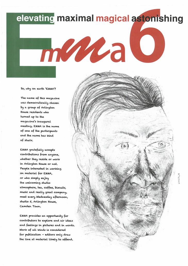 emma6-cover-low.png