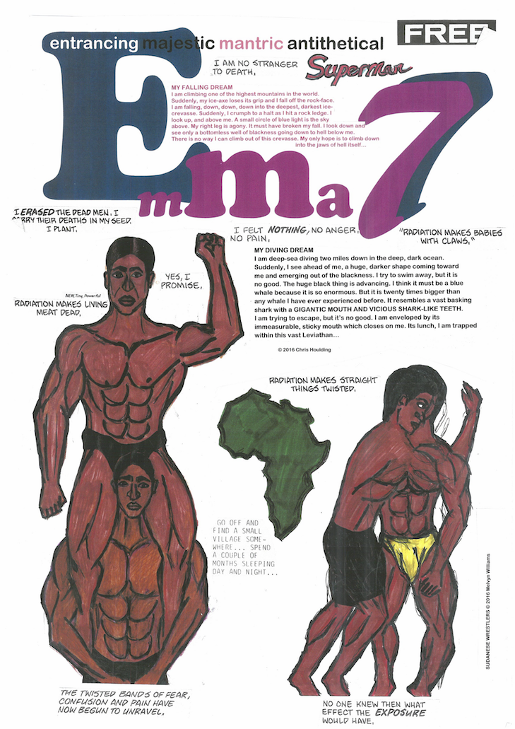emma7-cover-low.png