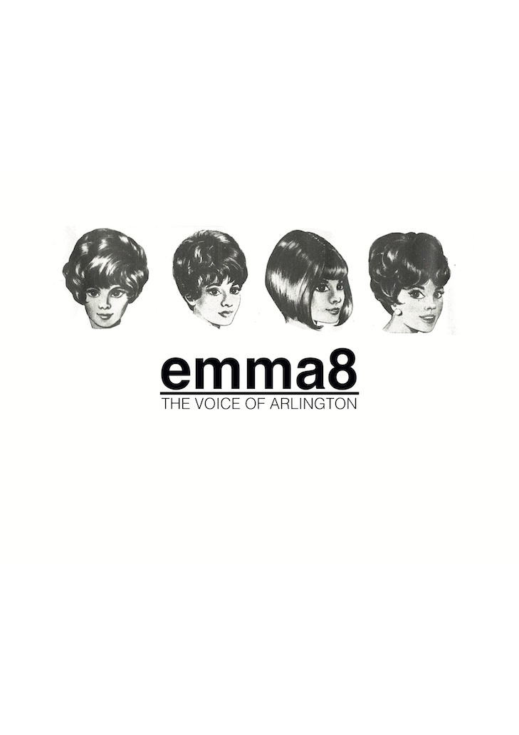emma8-cover-low.png