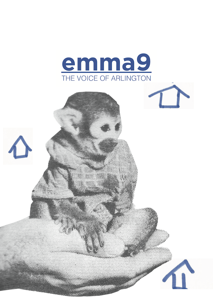 emma9-cover-low.png
