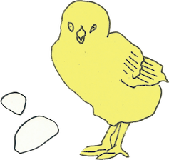 yellow-bird-cutout.png