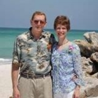 Alan & Ann Noyce