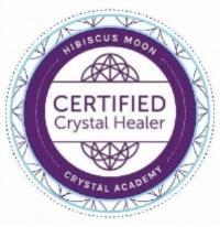 CCH Badge.jpg