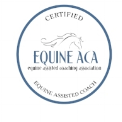 Certified Equine Assisted Coach Logo dark (1).jpg
