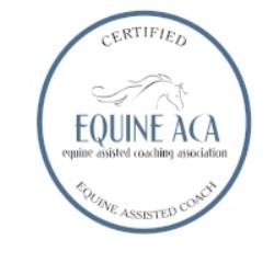 Certified Equine Assisted Coach Logo dark (1).jpg