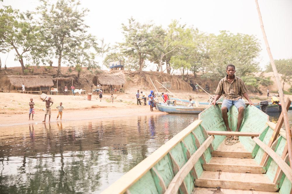 Ghana-0319.jpg