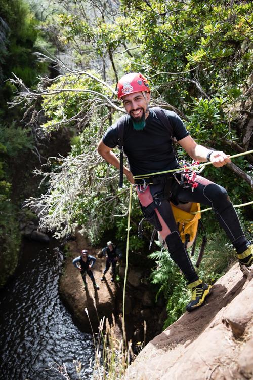 Canyoning-Madeira-0122.jpg