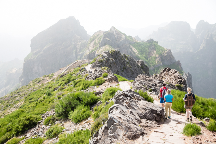 Hiking1-Madeira-0346.jpg