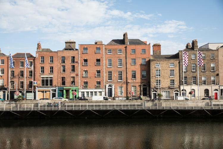 General-Dublin-2309.jpg