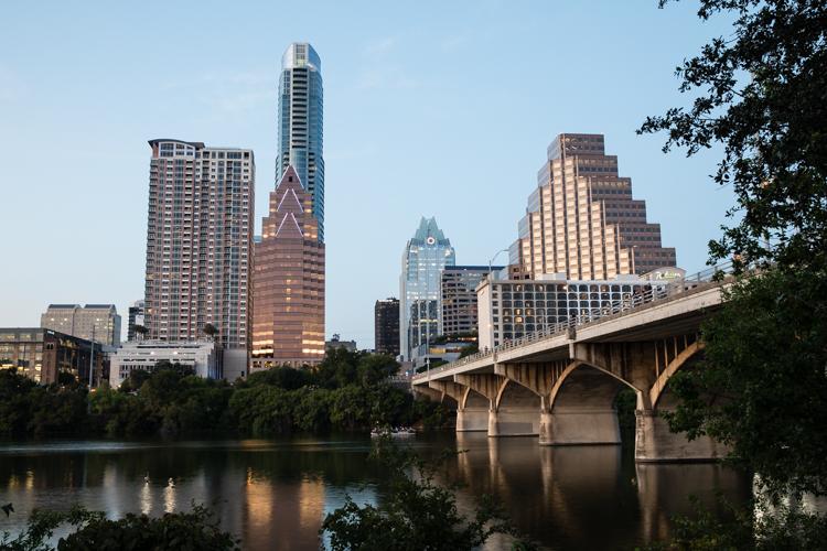 Austin-3905.jpg