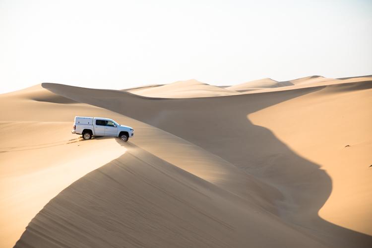 Namibia-8714.jpg