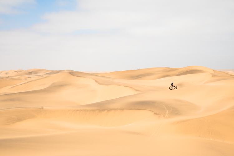 Namibia-8019.jpg