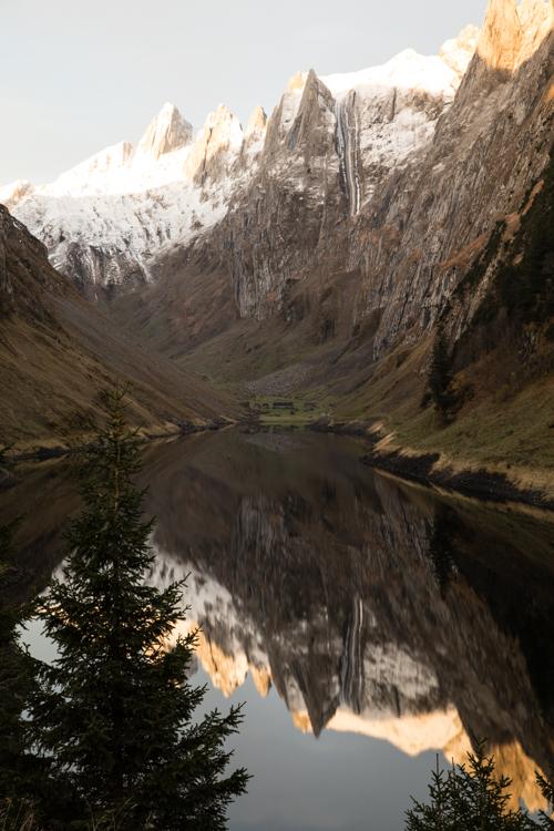 AlpineWhisky-3304.jpg