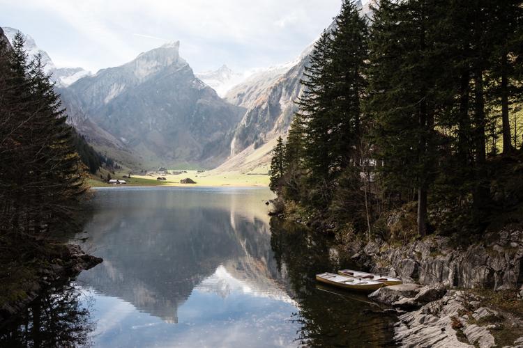 AlpineWhisky-3582.jpg