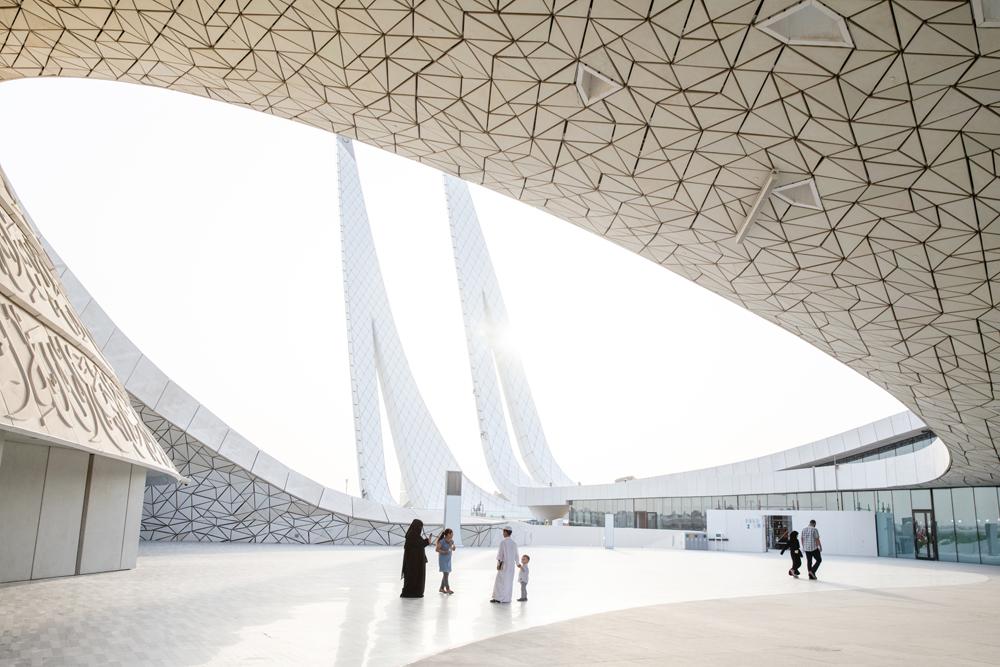 MosqueQatarFoundation-Qatar-5627.jpg