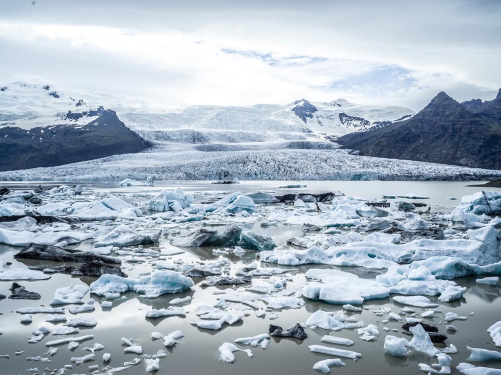 Iceland-0000519.jpg