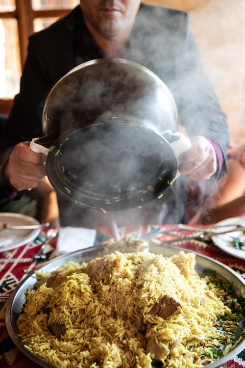 PetraRestaurant-Jordan-1325.jpg
