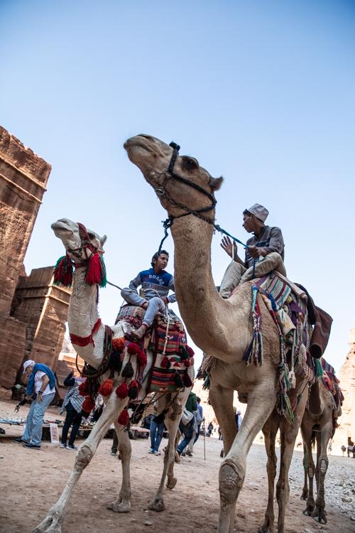 Petra-Jordan-1180.jpg