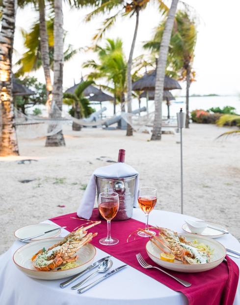 Mauritius-5851.jpg