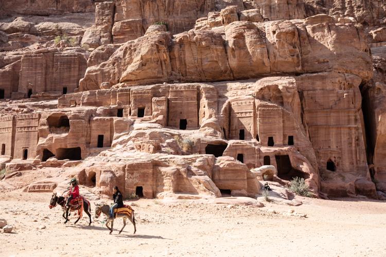 Petra-Jordan-1167.jpg