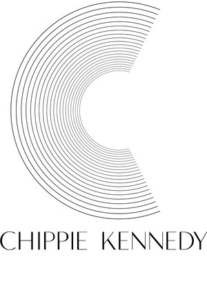 Chippie Kennedy
