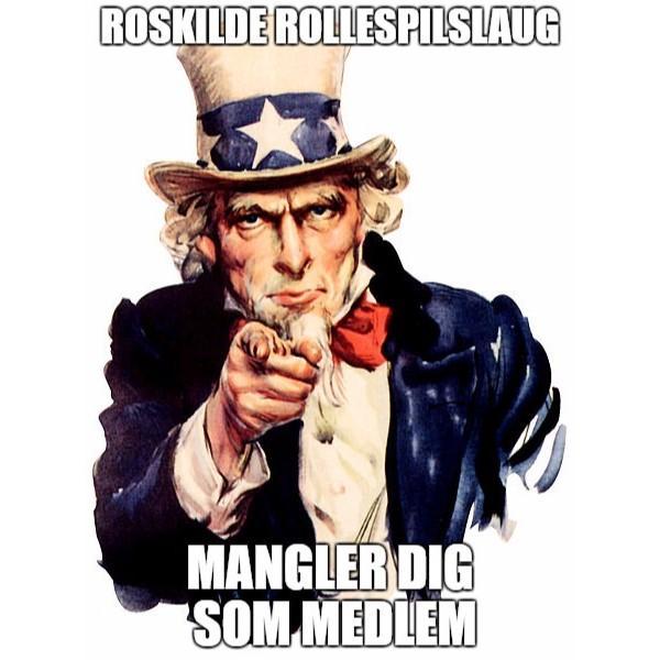 RRL needs you.jpg