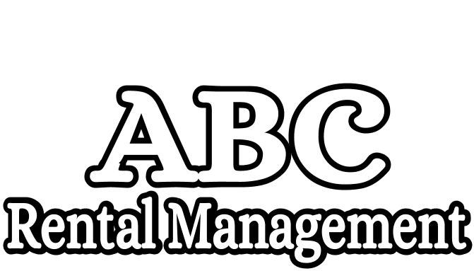 ABC Rental Management LLC
