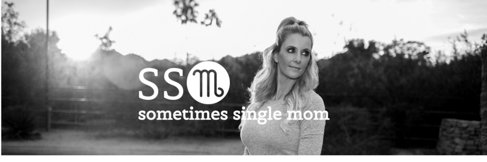 the_sometimes_single_mom_website