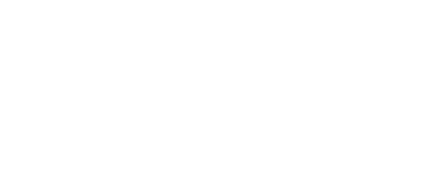 Lakeshore Lifeworks Ministries
