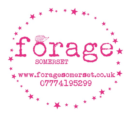 Forage Somerset