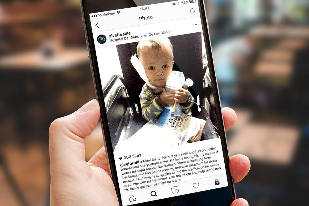 Instagram_1.jpg