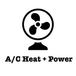 Ac heat power logo.png