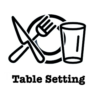 tablesetting logo 1.png