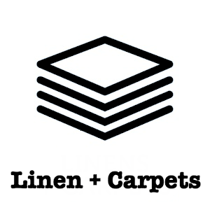 linencarpets logo 1.png