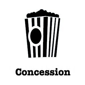 concession logo 1.png