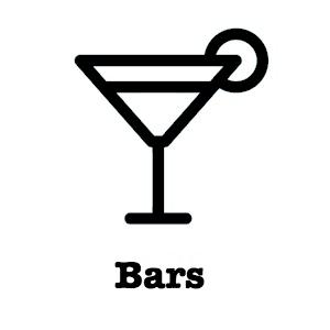 bars logo 1.png